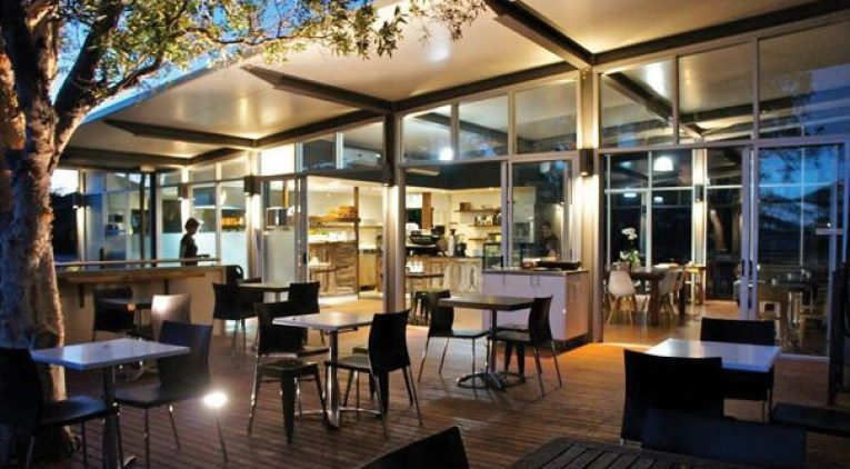 Stain-Cafe-Lane-Cove-WEB