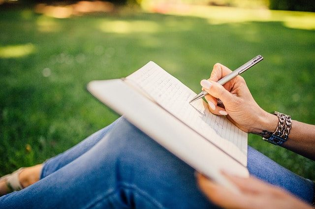 improve your writing with these simple tips from Ashling Kwok Copywriting