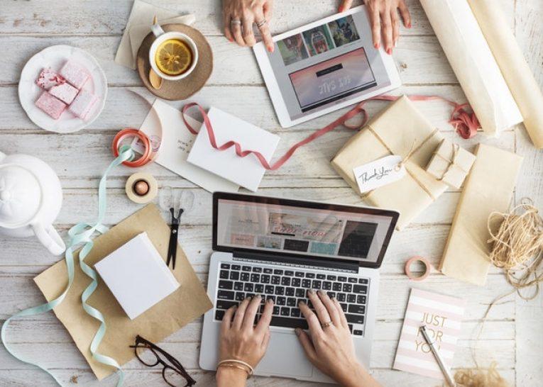 freelance blog copywriter Sydney