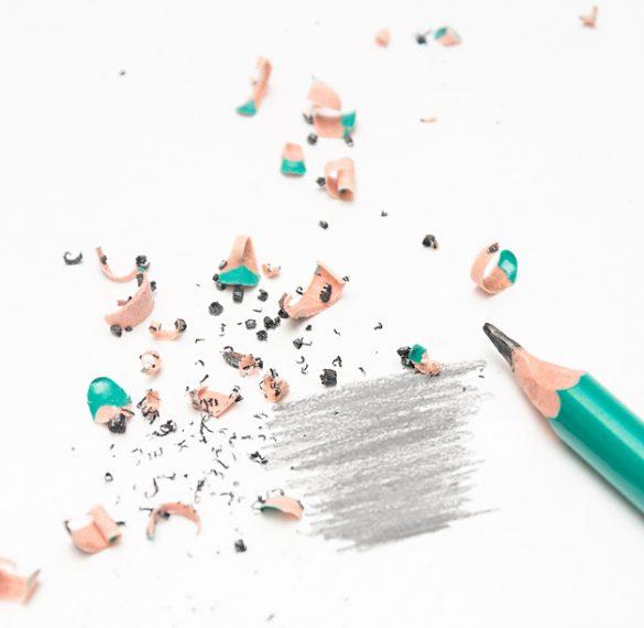Technical-writer-Ashling-Kwok-preparing-to-writing