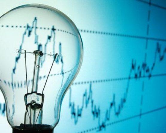 energy price hikes portfolio sample