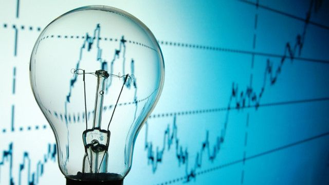 Energy Price Hikes Set To Continue In 2018