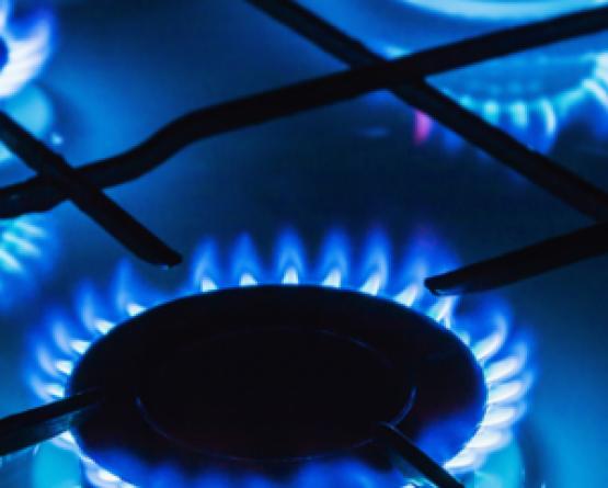Energy bills set to skyrocket