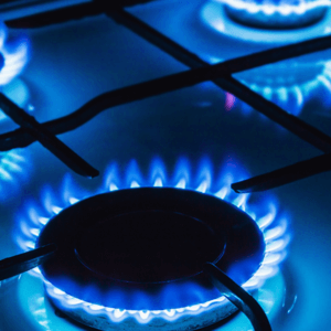 Energy Bills Set To Skyrocket Unless Wholesale Gas Prices Are Reduced